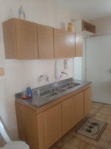 Apartamento 3 qtos caminho das árvores  c/garagem privativa - Foto 20