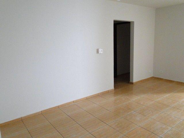 Apartamento para alugar com 3 dormitórios em Zona 07, Maringá cod:60110002796 - Foto 11