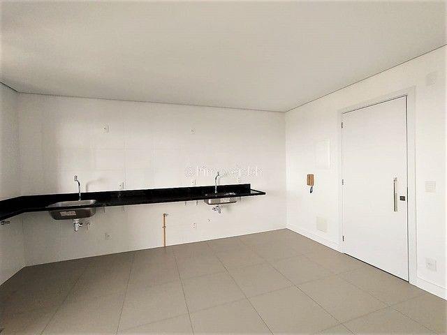 Sofisticado Apartamento de 02 Quartos no Santa Efigênia! - Foto 12