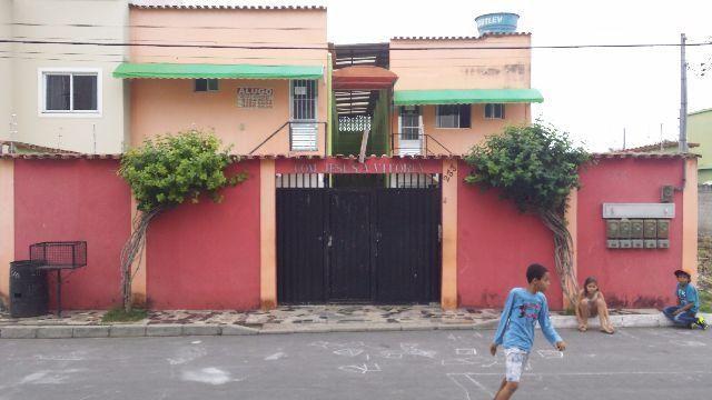 Casa na Praia do Morro em Guarapari para Temporada