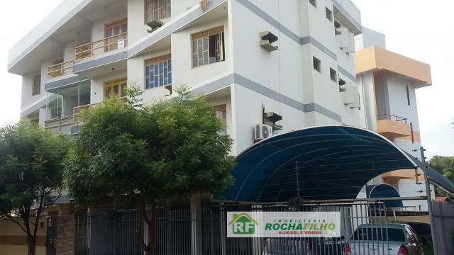 Apartamento, Noivos, Teresina-PI