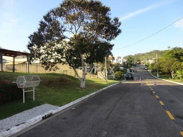 Terreno residencial à venda, condomínio sol vinhedo village, vinhedo - te0832. - Foto 4