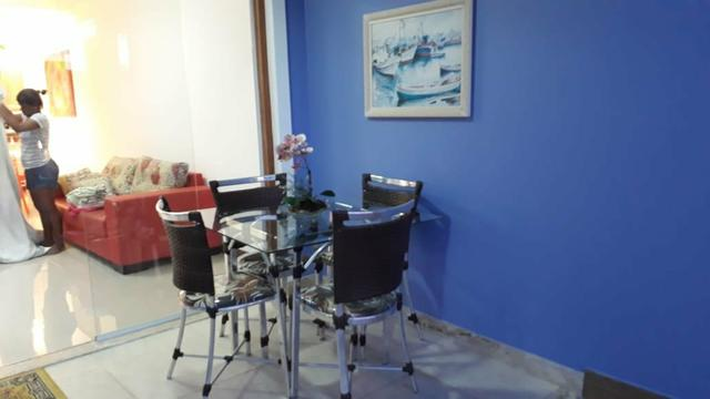 Casa para alugar condomínio Araua - Foto 7