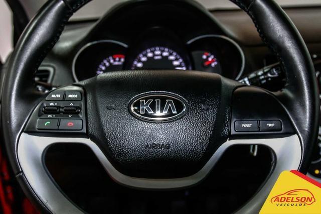 Kia Motors Picanto - Foto 11