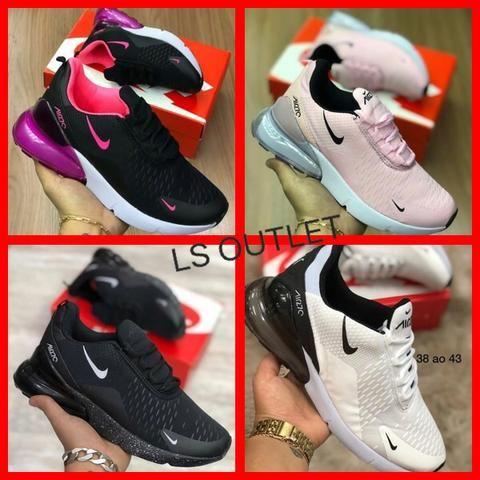 063c2385c57fe Tênis ASICS GEL Sendai feminino rosa azul Oferta - Roupas e calçados ...