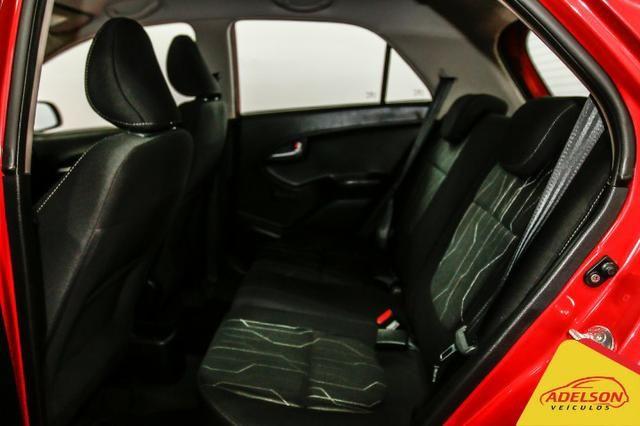 Kia Motors Picanto - Foto 9