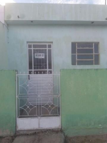 Vende-se ou troca-se em Terreno em Recife ou Carro ou Casa em Caruaru ou Recife