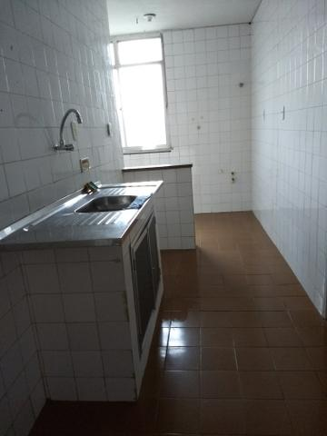 Excelete apartamento Oswaldo Cruz