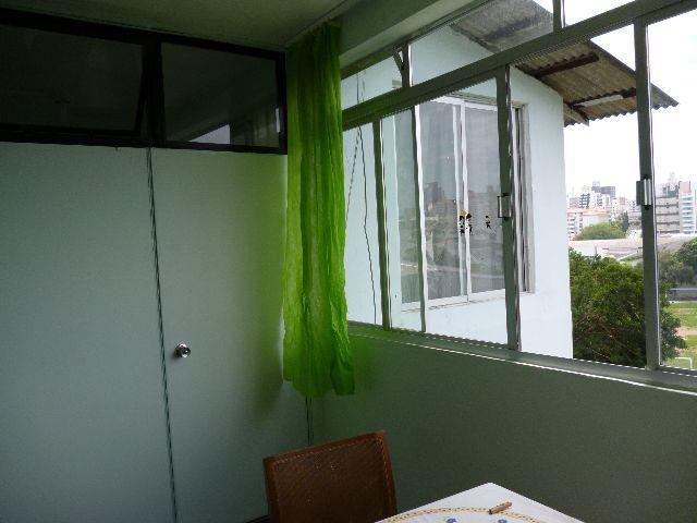 Apartamentos e kitnetes - Centro - Florianópolis - Foto 8