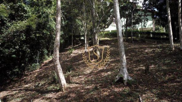 Terreno à venda, 340 m² por r$ 180.000 - albuquerque - teresópolis/rj - Foto 2