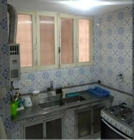 Oportunidade! Rua Anita Garibaldi - 2 quartos + área de dependências - 93m2 com vaga - Foto 14