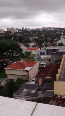 Apartamento no Boa Vista - Novos - Elevador - A186 - Foto 11