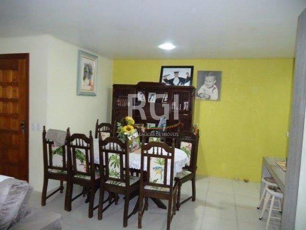 Casa à venda com 4 dormitórios em Centro, Osório cod:OT6240 - Foto 6
