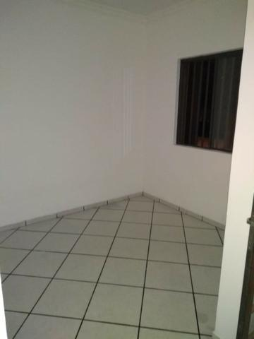 Casa condominio Canachue 2 quartos pego carro - Foto 12