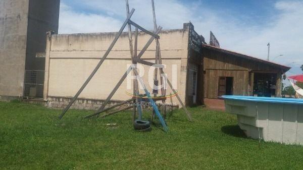 Terreno à venda em Parque guaíba, Eldorado do sul cod:NK18730 - Foto 18