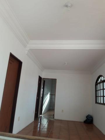Casa com 3 quartos em São Cristóvão - Vitória - ES - Foto 3