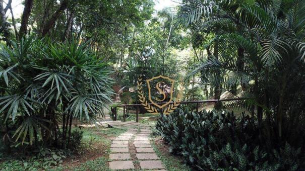 Terreno à venda, 340 m² por r$ 180.000 - albuquerque - teresópolis/rj - Foto 6