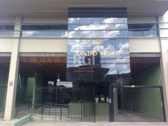 Escritório à venda em Centro, São leopoldo cod:MF21803 - Foto 4