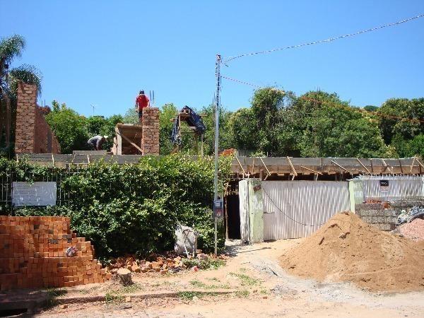 Prédio inteiro à venda em Ipanema, Porto alegre cod:LU268226 - Foto 3