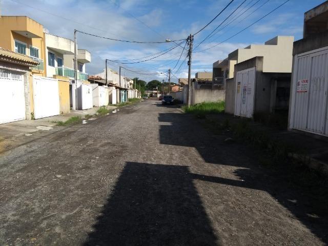 Terreno 390 m² Marilea Chácara - Foto 3