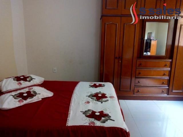 Casa de condomínio à venda com 3 dormitórios cod:CA00276 - Foto 15