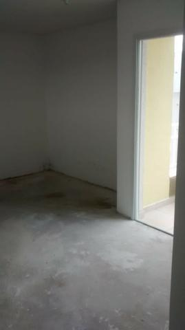 Apartamento no Boa Vista - Novos - Elevador - A186 - Foto 9