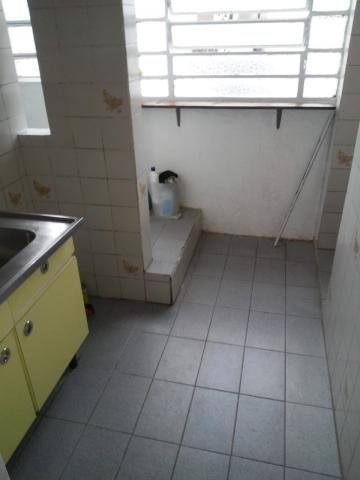 Apartamento à venda com 1 dormitórios em Sao joao, Porto alegre cod:412 - Foto 7