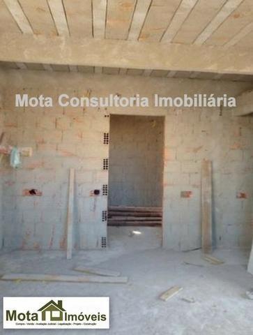 Mota Imóveis - Tem em Arraial do Cabo Terreno com Construção Casa em Condomínio - TE-113 - Foto 14