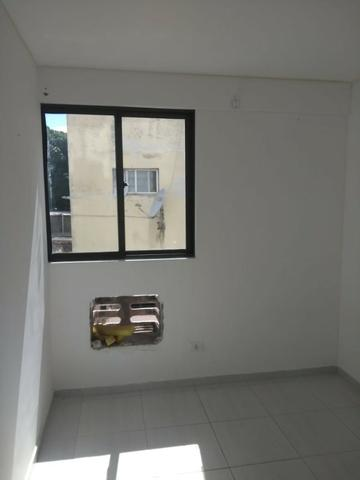 Apartamento 2 Qtos 1 suíte em Jardim Atlântico/ Olinda - Foto 7