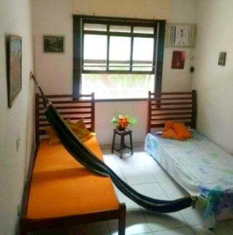 Oportunidade! Rua Anita Garibaldi - 2 quartos + área de dependências - 93m2 com vaga - Foto 16