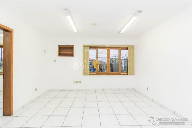 Escritório para alugar em Gloria, Porto alegre cod:229877 - Foto 8