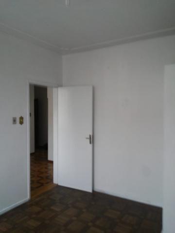 Apartamento à venda com 1 dormitórios em Sao joao, Porto alegre cod:412 - Foto 3