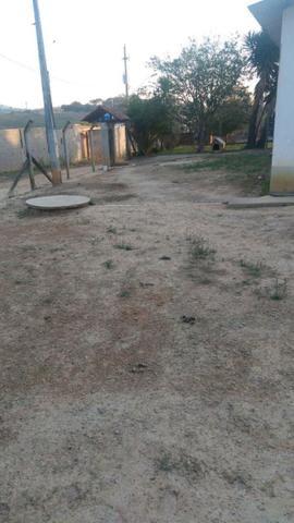Chacara 3 dormitorios Pouso Alegre - Foto 6