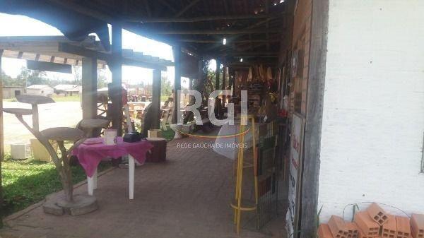 Terreno à venda em Parque guaíba, Eldorado do sul cod:NK18730 - Foto 7