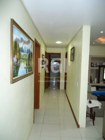 Casa à venda com 4 dormitórios em Centro, Osório cod:OT6240 - Foto 8