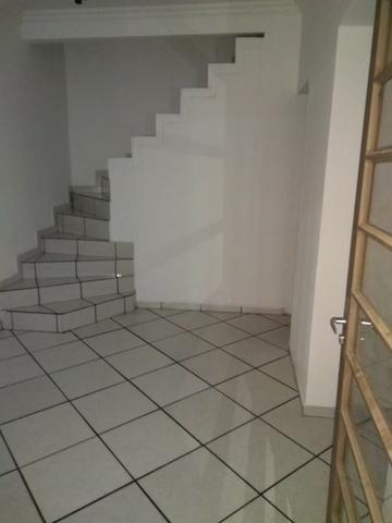 Casa condominio Canachue 2 quartos pego carro - Foto 13