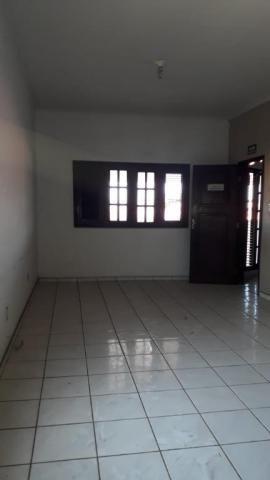 Casa com 2 dormitórios para alugar por r$ 4.000,00 - cohab anil iii - são luís/ma - Foto 16