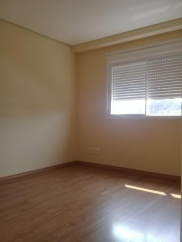 Apartamento para alugar com 2 dormitórios em Jardim america, Caxias do sul cod:11251 - Foto 5