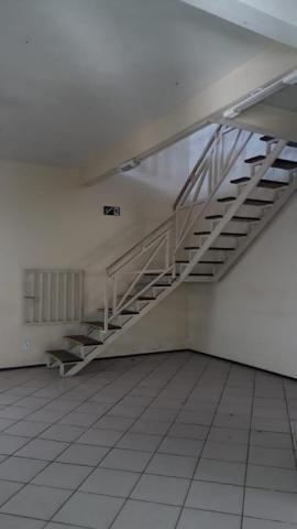 Casa com 2 dormitórios para alugar por r$ 4.000,00 - cohab anil iii - são luís/ma - Foto 7