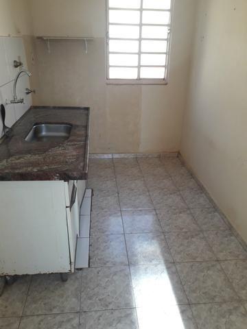 Apartamento Jardim João Rossi - Foto 3