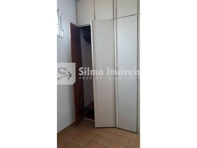 Casa para alugar com 3 dormitórios em Cazeca, Uberlândia cod:4107 - Foto 2