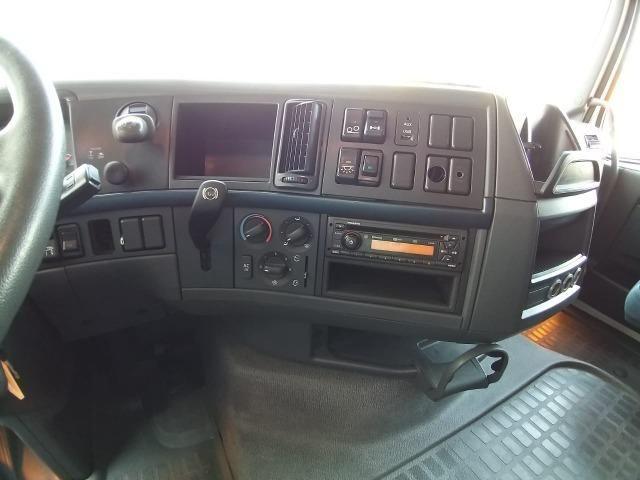 Volvo Fh 460 Teto Baixo = Fh 460 - Foto 9