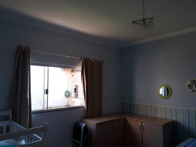 Casa em Brodowski - SP - Foto 6