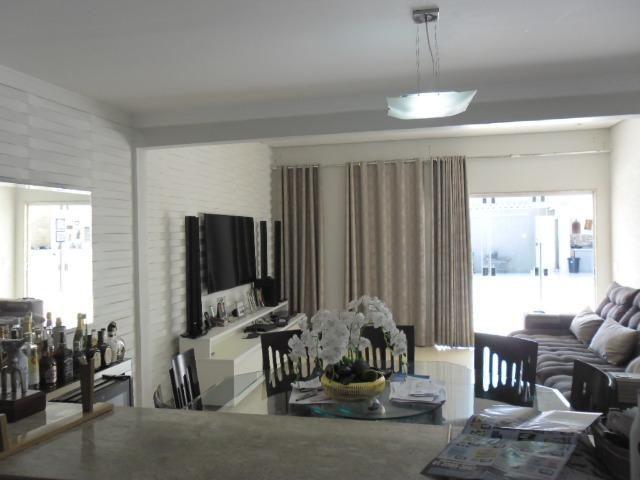 RDS vende maravilhosa casa na 13 leste - Foto 7