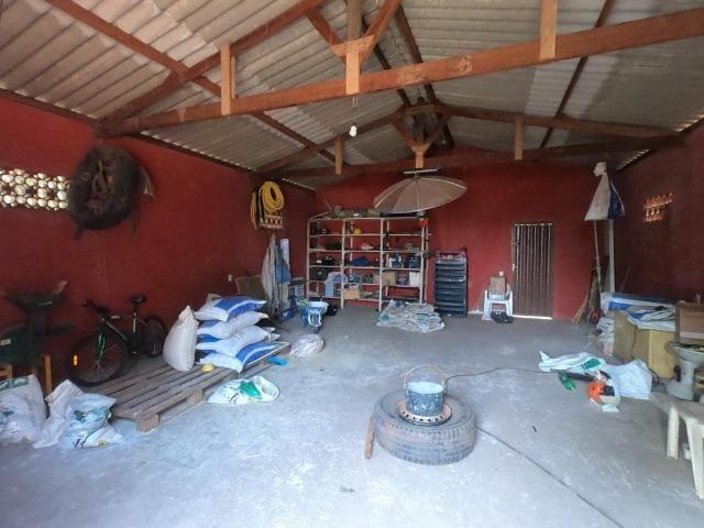 Vendo Sítio com 10 hectares à 23 Km de Cuiabá sentido Santo Antonio, - Foto 17