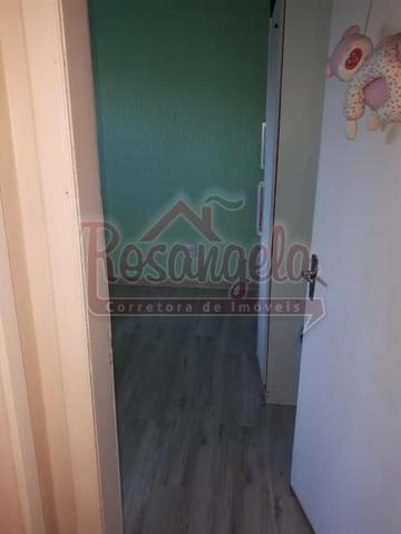 Casa, 3 dormitórios, Esteio - Foto 14