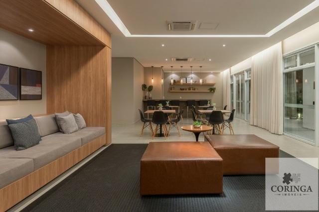 Portal Centro- Apartamentos no Brás de 1 , 2 e 3 dorms com vaga a partir de R$393mil - Foto 2