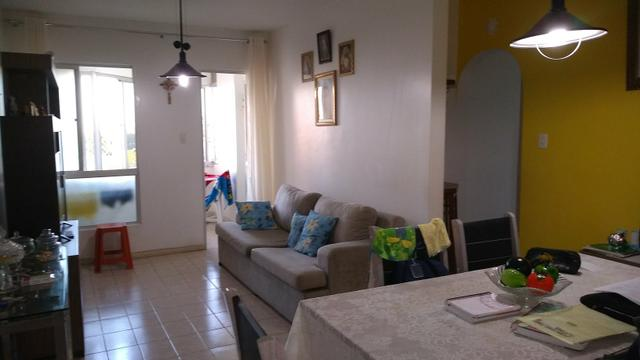 Apartamento Imbuí/Morada da Bomladeira - Foto 7