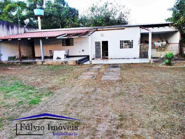 Excelente oportunidade de lote residencial de 800m² na Vicente Pires - Foto 2
