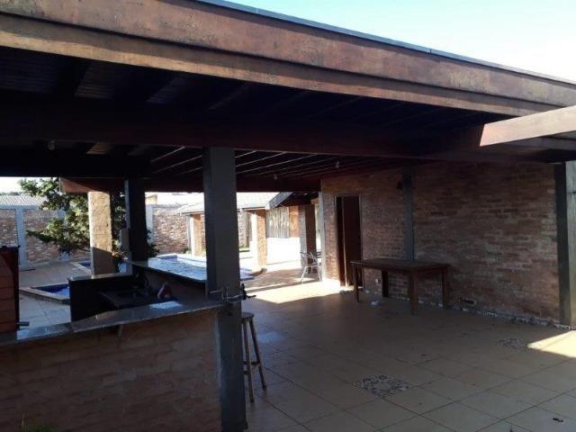 Casa em Brodowski - SP - Foto 12